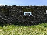 Fortezza delle Verrucole (Lucca) 57.jpg