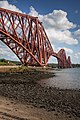 Forth Bridge, Edinburgh.jpg