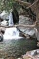 Foto mesoraca fiume 1165.jpg