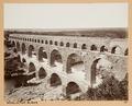 Fotografi från Nimes - Hallwylska museet - 104520.tif