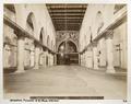 Fotografi från al-Aqsamoskén i Jerusalem - Hallwylska museet - 104363.tif