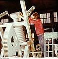 Fotothek df n-15 0000243 Facharbeiter für Sintererzeugnisse.jpg