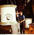 Fotothek df n-15 0000256 Facharbeiter für Sintererzeugnisse.jpg
