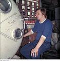 Fotothek df n-17 0000127 Facharbeiter für Anlagentechnik.jpg