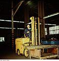 Fotothek df n-22 0000355 Facharbeiter für Schweißtechnik.jpg