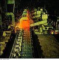 Fotothek df n-34 0000320 Metallurge für Walzwerktechnik, Rohrwalzwerk.jpg
