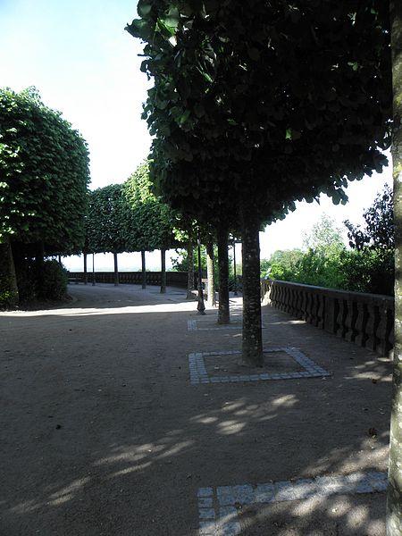 File foug res 35 jardin public 13 jpg wikimedia commons for Jardin public 78