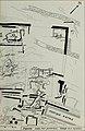 Fouilles de Delphes (1902) (14773021125).jpg