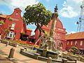 Fountain Air Ratu Victoria.jpg