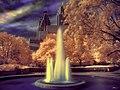 Fountain Toronto.jpg