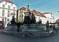 Fountain on Haupt Platz.jpg