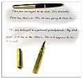 Fountain pens (2794327234).jpg