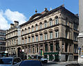 Fowler's Buildings, Liverpool.jpg