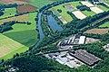 Fröndenberg Ruhr mit Gewerbegebiet FFSW-0035.jpg