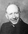 Fr. Bertrand Schenk.png