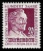 Fr. Zone Württemberg 1949 48 Gustav-Werner-Stiftung.jpg