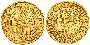 Гульден фото самые редкие царские монеты