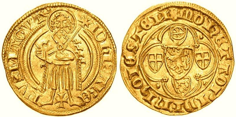 Archivo: Fr 1617-Schlegel 19var.jpg