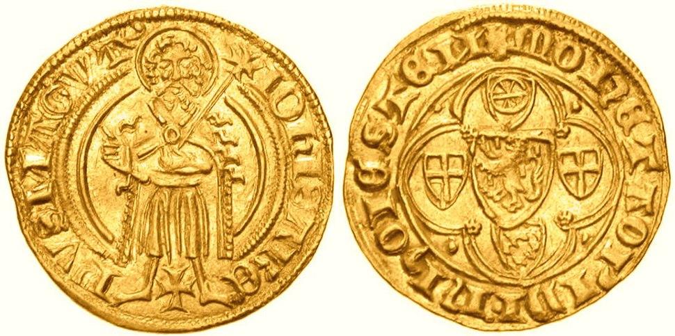 Fr 1617-Schlegel 19var