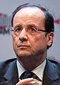 François Hollande - Janvier 2012 (cropped).jpg