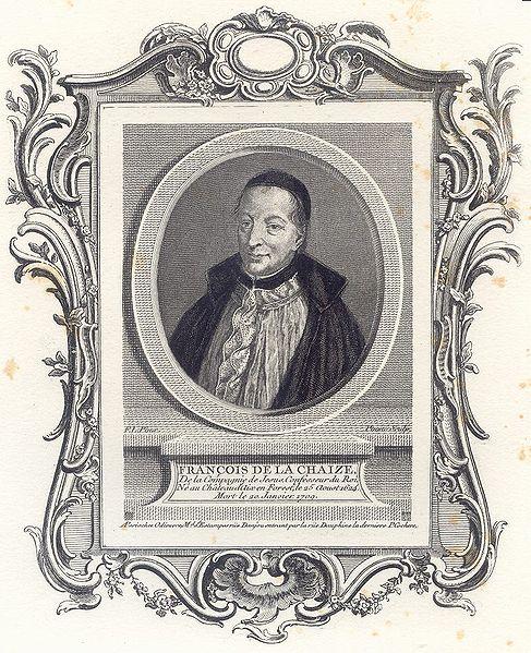 Fichier:François de La Chaize (1624-1709), jésuite.jpg