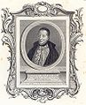 François de La Chaize (1624-1709), jésuite.jpg