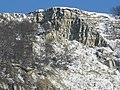 Frana monte - panoramio.jpg