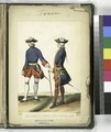 France, 1740-1745. Louis XV (NYPL b14896507-1235961).tiff