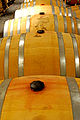 France-001858 - Aging the Wine (15710957102).jpg