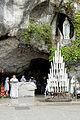 France-002018 - Grotto Service (15153278134).jpg