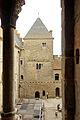 France-002215 - The Keep (15185639243).jpg