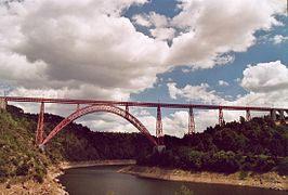 France Cantal Viaduc de Garabit 03.jpg