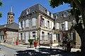France Occitanie 12 Millau 01.jpg