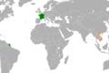France Vietnam Locator.png