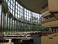 Frances Willson Thompson Library University of Michigan.jpg