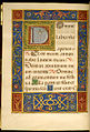 Francesco Marmitta - Leaf from Rangoni Bentivoglio Book of Hours - Walters W469212V - Open Reverse.jpg