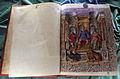 Francia, quinto curzio rufo, storia di alessandro magno, 1450-1500 ca., med. pal. 155, 01.JPG