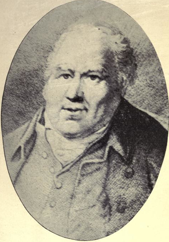 Francis Legge - Francis Legge, the British royal governor of Nova Scotia, from 1772-1776, who during the American Revolution, formed the British Loyalist, military unit, the Royal Nova Scotia Volunteer Regiment, which served, as garrison troops, at  a number of forts, in British Canada