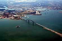 Francis Scott Key Bridge.jpg