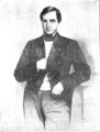 Francisco Diogo Pereira de Vasconcelos.png