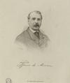 Francisco Gomes de Amorim - Retratos de portugueses do século XIX (SOUSA, Joaquim Pedro de).png
