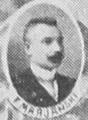 Franciszek Maryański.png