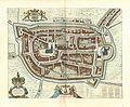Franeker 1649 Blaeu.jpg