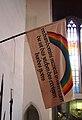 Frankenhausen Rainbow Banner.jpg