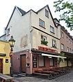Frankfurt, Kleine Rittergasse 3.jpg
