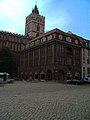 Frankfurt (Oder) Stadtbibliothek.jpg