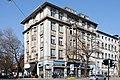Frankfurt Am Main-Bleichstrasse 22 Petersstrasse 2 von Suedwesten-20120321.jpg
