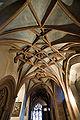 Frankfurt Am Main-Leonhardskirche-Seitenschiff-Nord-Gewoelbe-Stalburg.jpg