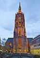 Frankfurt Dom Abend.jpg