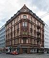 Frankfurt Moselstraße 14.Münchener Straße 41.20130310.jpg